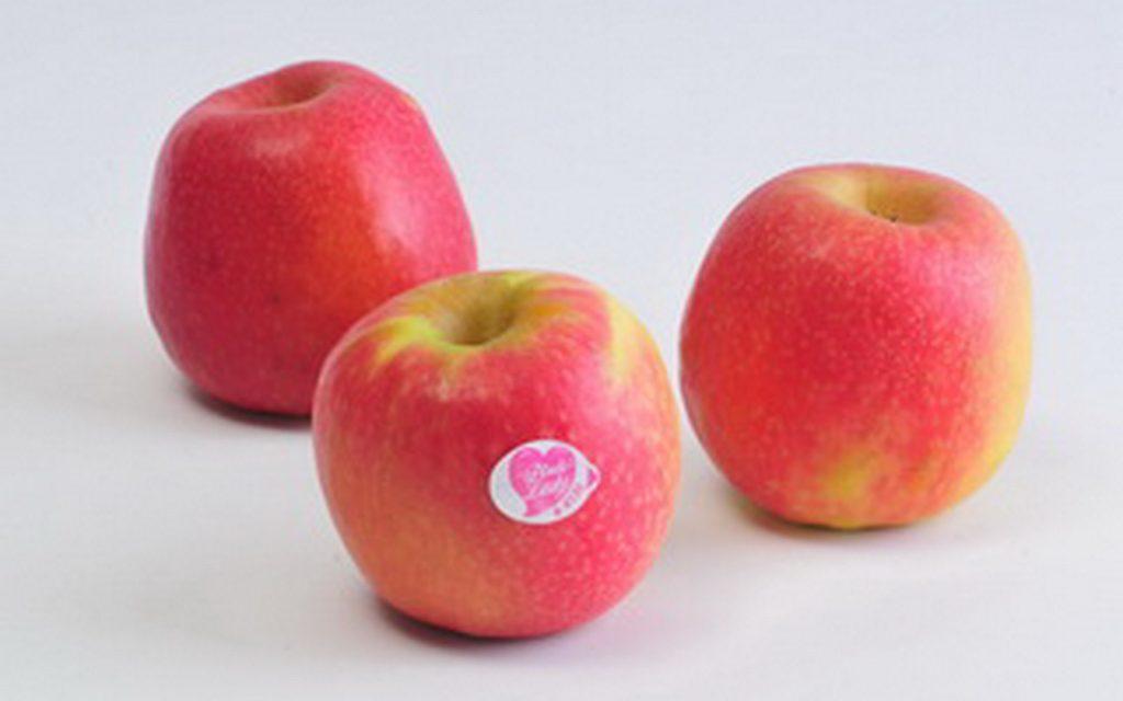 Geschmackssache: Der köstliche Apfel