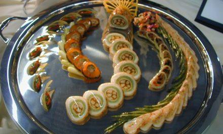 Kochkunst – eine kleine Anleitung